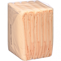 Attends Night Preserver Disposable Underpads