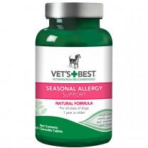 Dog Seasonal Allergy Support Supplement