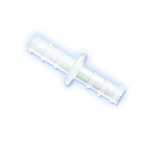 Invacare oxygen tubing connector vms ms