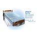 Silicore Bed Pad