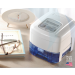 IntelliPAP Standard CPAP Machine Desktop Size