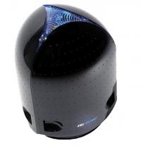 Heated Air Purifier 650