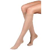 Juzo Basic 4412AD Knee High Compression Socks 30-40 mmHg