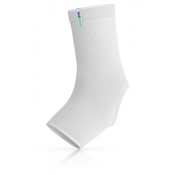 Actimove Ankle Support – Mild Support