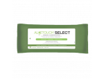 Medline MSC263701 AloeTouch Select Premium Spunlace Personal Cleansing Cloths