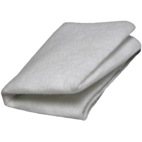 CircAid Comfort Non-Slip Liner