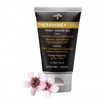 Medline Therahoney Wound Gel