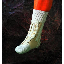 Scott Specialties Lace Up Ankle Support