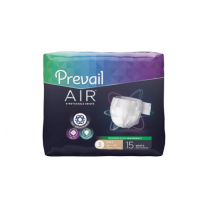 Prevail Air Maximum Plus