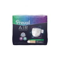 Prevail Air Maximum Plus