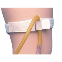 Posey Catheter Holder 8143