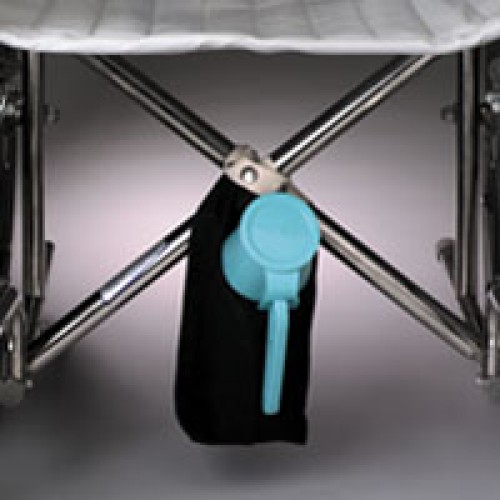Posey 8270 - Posey Urine Bottle Holder