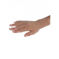 Juzo 3021ACFS Expert Gauntlet w/ Finger Stubs 18-21mmHg Helastic
