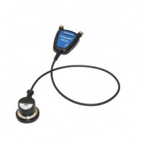 Cardionics E-Scope II 7710 Belt Model Stethoscope