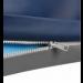 Softform Premier Mattress Zippered Cover