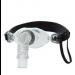 Oracle 452 Oral CPAP Mask