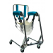 BodyUp Evolution Transfer Chair Lift Sling