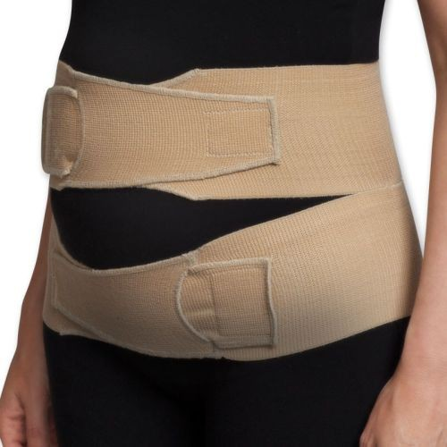 Best Binder Postpartum Support