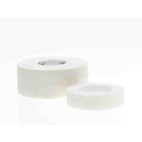 Caring Paper Surgical Tape