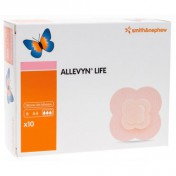 ALLEVYN Life Foam Dressings