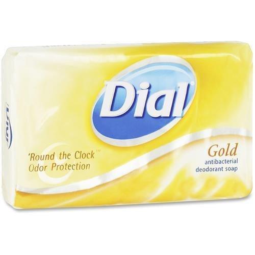 dial bar soap d1e