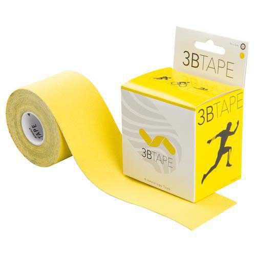 kinesiology sports tape 3b scientific 3btape 1d6