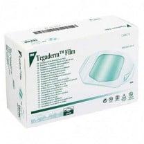 3M Tegaderm Film Frame