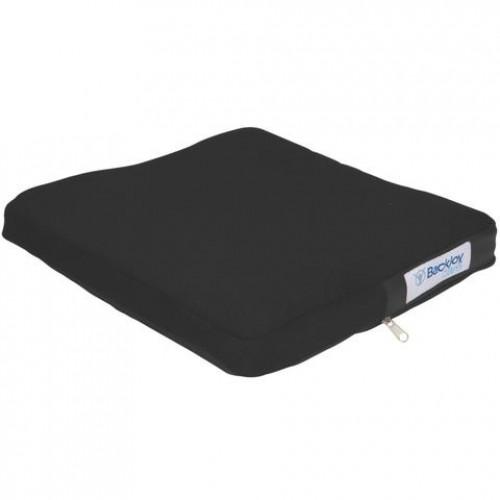 BackJoy Comfort-Tech Wheelchair Seat