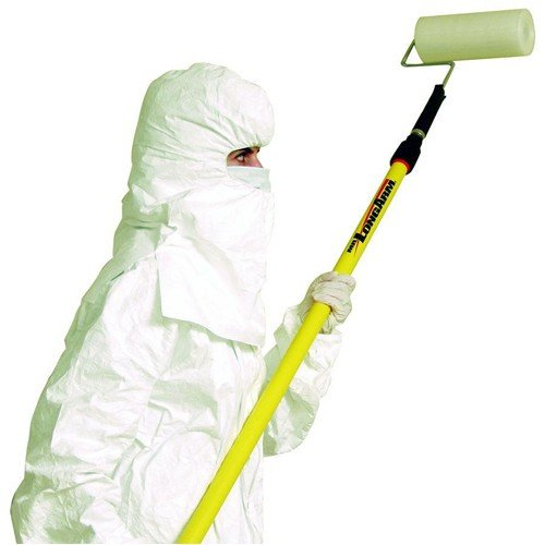 Connecticut CleanRoom Tacky Roll Mop