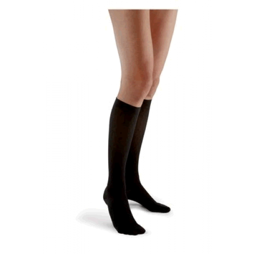 Futuro Energizing Trouser Socks Mild 8-15 mmHg