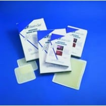 SWT Elasto-Gel Hydrogel Occlusive Dressing