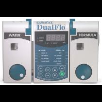 Compat DualFlo Enteral Feeding Pump