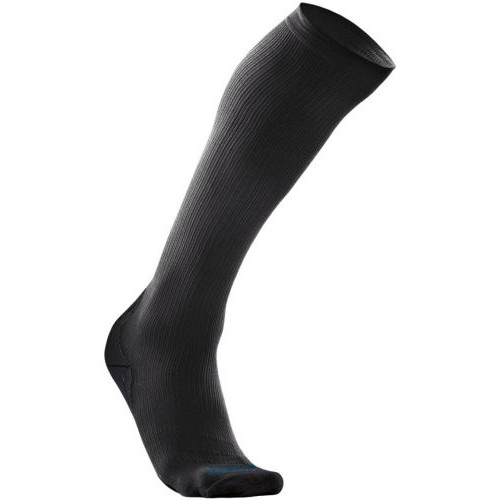 Men's 24/7 Compression Socks