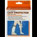Half Leg Cast Protector C-156