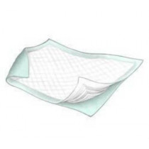 Griffin Care Disposable Underpads - Super Absorbency
