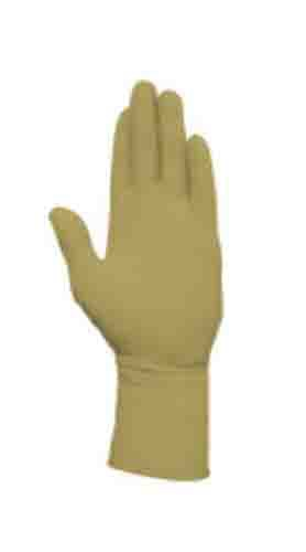 Molnlycke Biogel Neoderm Synthetic Exam Gloves Powder Free