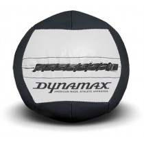 Dynamax Mini Medicine Ball