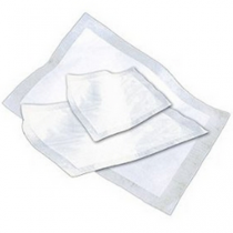 Thinliner Pads