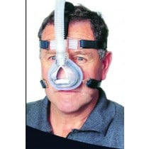 Fisher & Paykel Aclaim 2 Nasal Mask for CPAP and Bi-level Ventilation