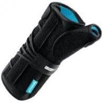 Ossur Formfit Thumb and Wrist Braces