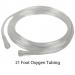 21 Foot Oxygen Tubing