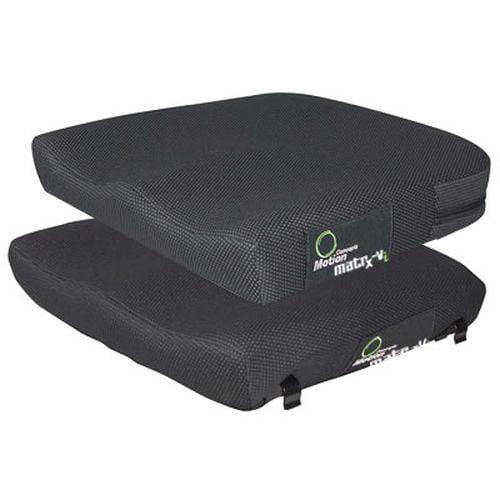 Invacare Matrx Vi Seat Cushion