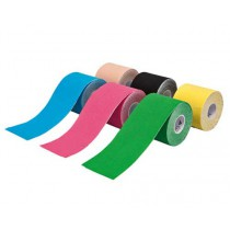 Kinesiology Support Tape