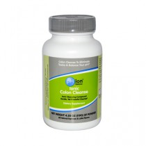 pHion Balance Ionic Colon Cleanse Powder