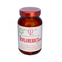 Olympian Labs Inflameric Zyme