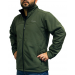 Soft Shell Heated Jackets for Men