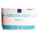 Abena Delta-Flex Protective Underwear