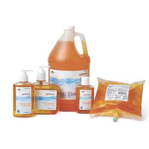Skintegrity Antibacterial Hand Soap