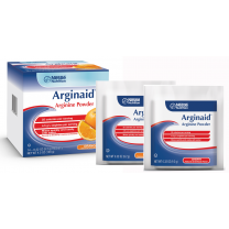 Arginaid Powder