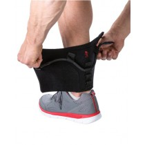 FootFlexor Ankle Foot Orthosis Foot Drop Brace